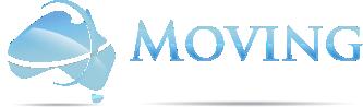 mg-logo (1)